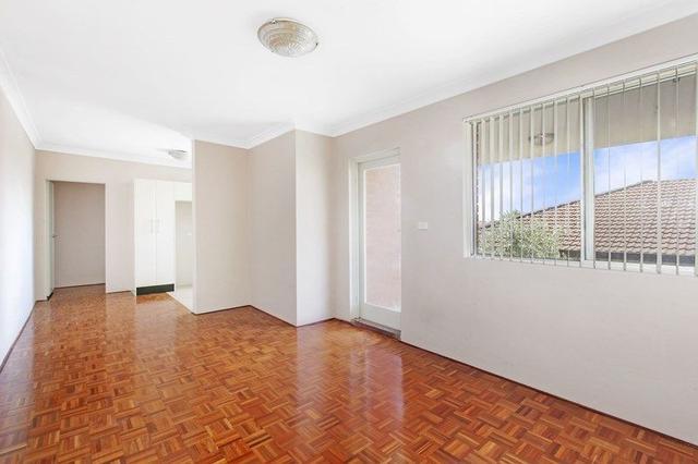 6/39 Augusta Street, NSW 2196
