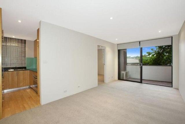 7/211 Wigram Road, NSW 2037