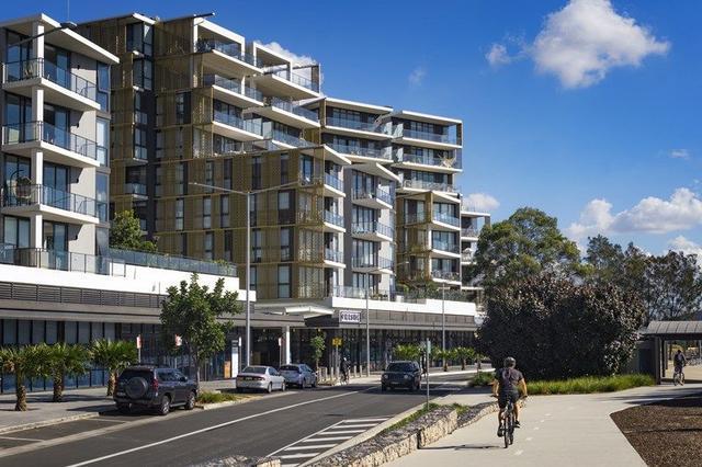 426/1 Burroway Road, NSW 2127