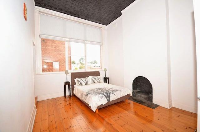 4/7-9 View Point, VIC 3550