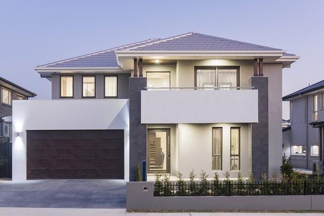 60 Webber Loop, NSW 2570