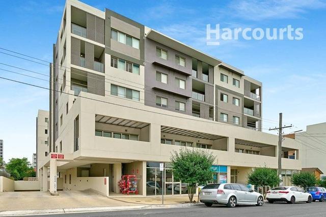 52/17 Warby Street, NSW 2560