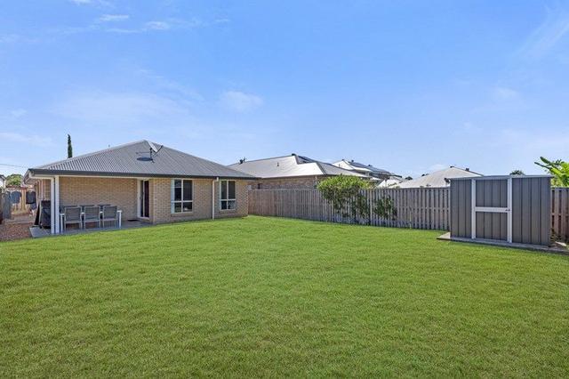 18 Seawater Street, QLD 4164