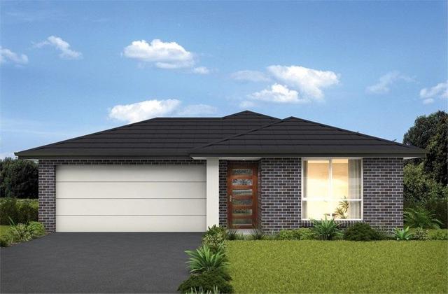 No. 7 Dillies Lane, NSW 2573