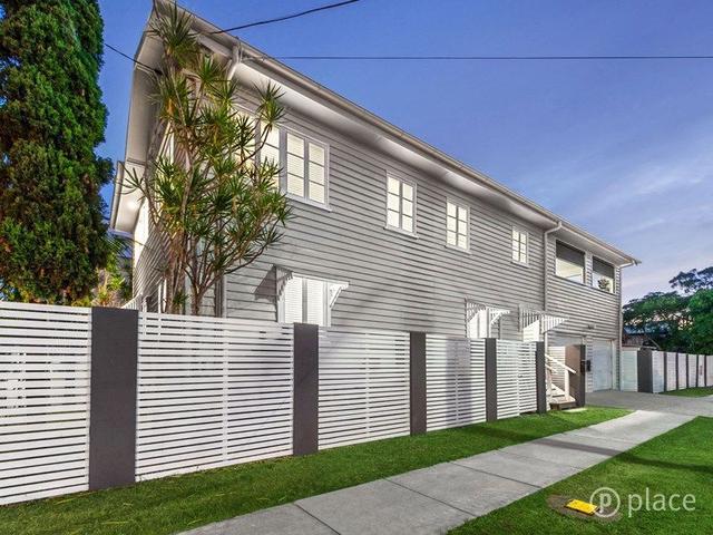 4 Malcolm Street, QLD 4171