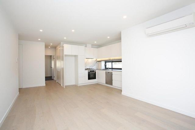 5/31 Willsmere Road, VIC 3101