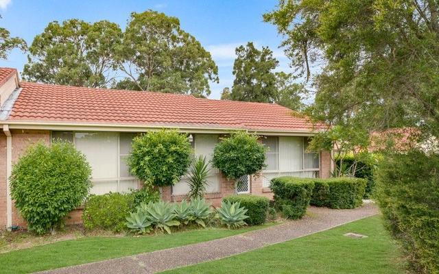 32/196-200 Harrow Road, NSW 2167