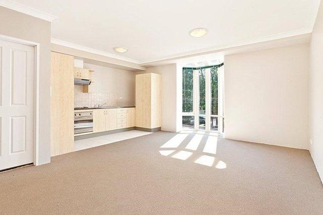 2/21-25 Kingston Road, NSW 2050