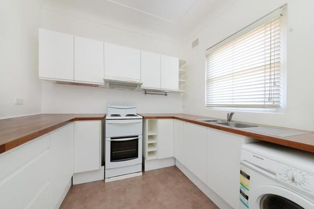 5/51 Forsyth Street, NSW 2032