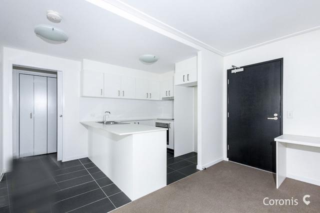 203/60 Blamey Street, QLD 4059