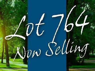 Lot 764 Montana Street, WA 6171