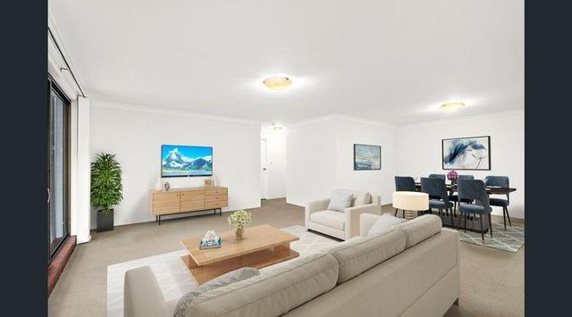 7/200 Willarong Road, NSW 2229