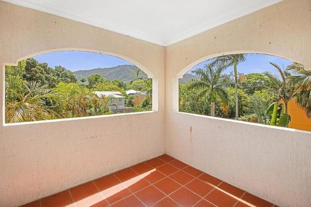 16/2 Chester Court, QLD 4870