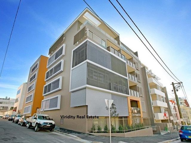 12/23-25 Larkin Street, NSW 2050