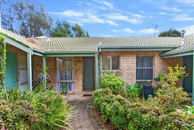 216 Box Road, NSW 2228
