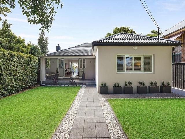 143 Kingsway, NSW 2230