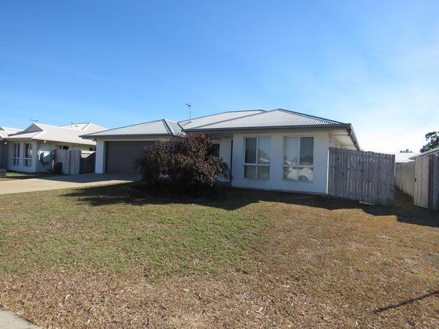 29 Nautilus Street, QLD 4805