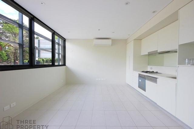 113/245 Pacific Highway, NSW 2060