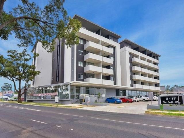 51/3-17 Queen Street, NSW 2560