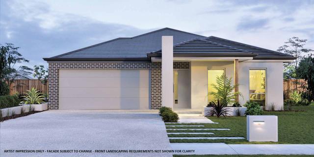 119 Erskine Loop, NSW 2620
