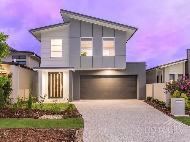 Lot TBA Everleigh Estate, QLD 4124