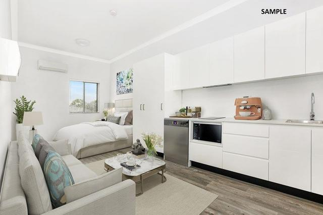 69A Georges River Road, NSW 2133