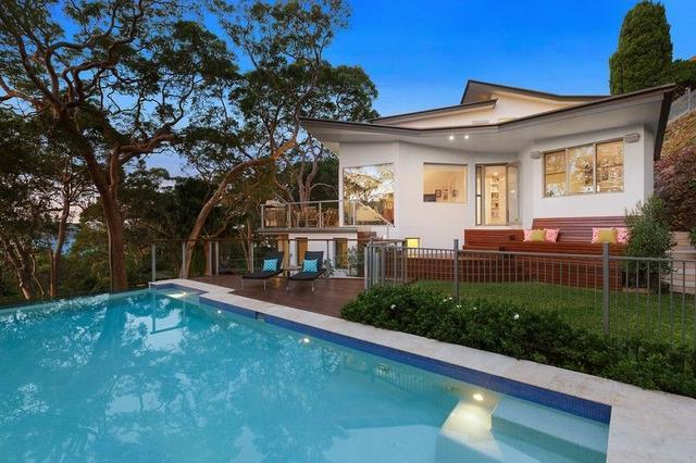 10 Plunkett  Road, NSW 2088