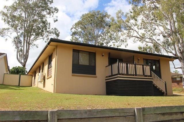 5 Sheridan Cres, QLD 4128