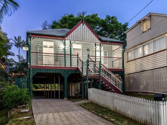 22 Kent Street, QLD 4059
