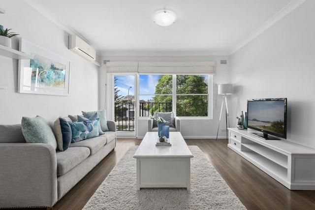 8/68 Bradleys Head  Road, NSW 2088