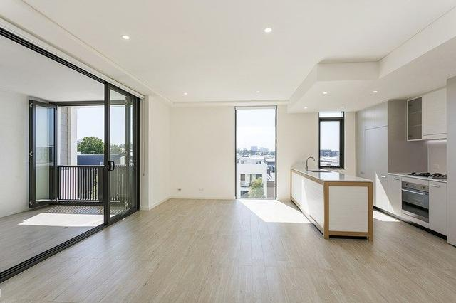 346/64 River Road, NSW 2115