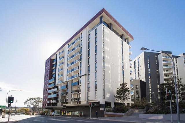 C203/460 Forest Road, NSW 2220