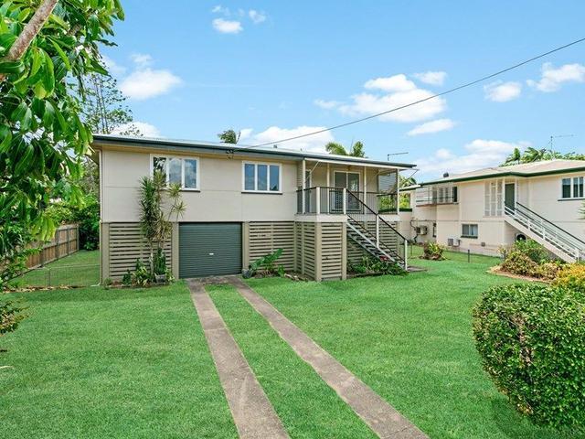 124 Wilkinson Street, QLD 4870