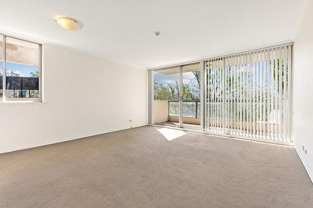 3C/10 Abbottt Street, NSW 2062