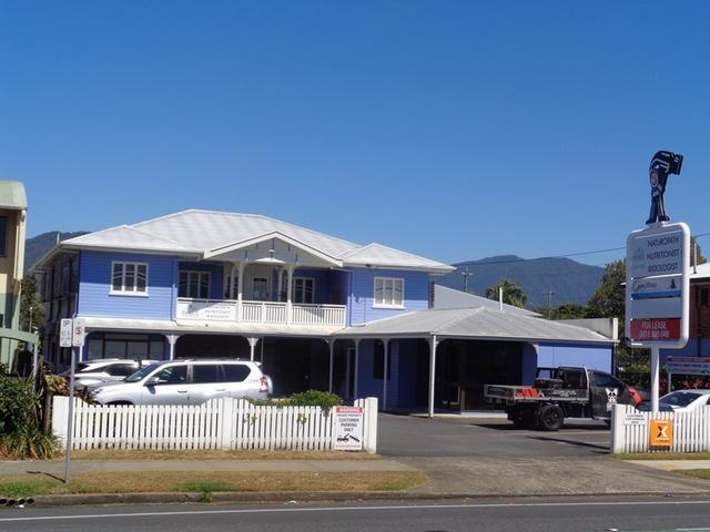 347-349 Sheridan Street, QLD 4870