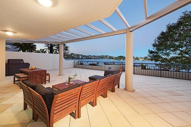 104/49B Newstead Terrace, QLD 4006