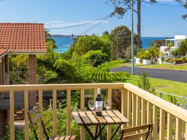 27 Ocean Avenue, NSW 2536