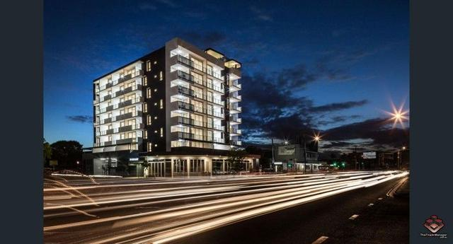 ID:21072295/17 Lytton Road, QLD 4169