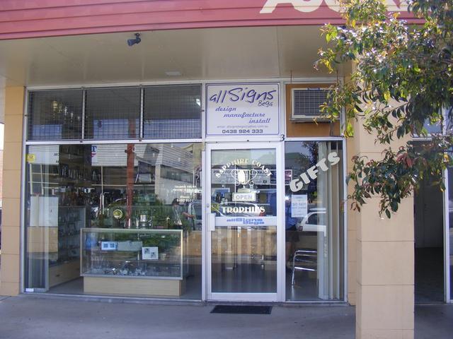 3/81-85 Auckland Street, NSW 2550