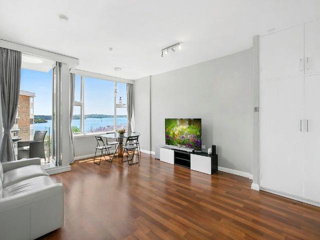 U32/67 Carabella Street, NSW 2061