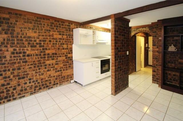 1/108 Ebley Street, NSW 2022