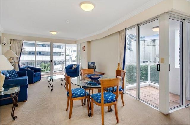 1211/24 Queensland Avenue, QLD 4218