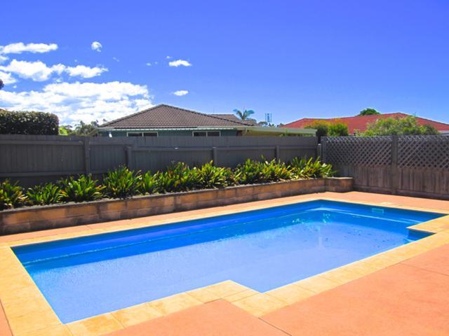 14 Lomandra Place, NSW 2539