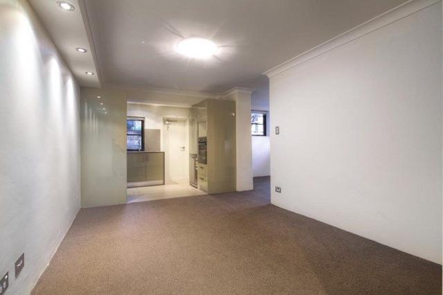 1b/51 Francis Street, NSW 2026