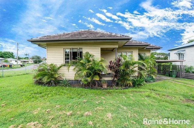 178 Glebe Road, QLD 4304