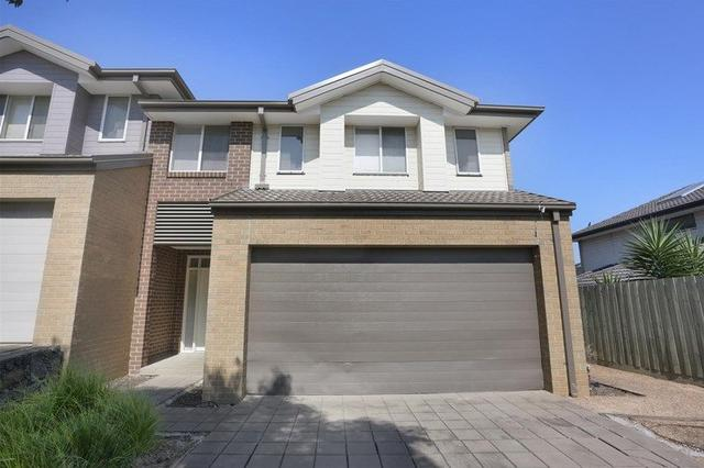 28 Waterlily Drive, VIC 3076