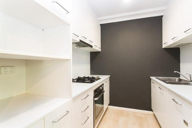 21/323 Alfred Street North, NSW 2089