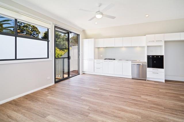 13B Marlborough Road, NSW 2068