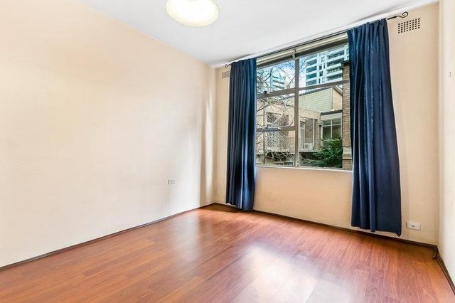 8/3 Help Street, NSW 2067
