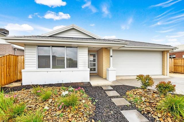 46 Janelle Way, VIC 3226
